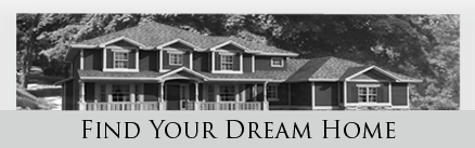 Find Your Dream Home, Karen and Brian Tomchick REALTOR