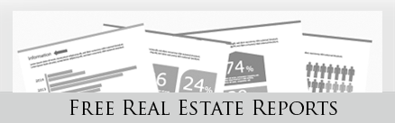 Free Real Estate Reports, Karen and Brian Tomchick REALTOR